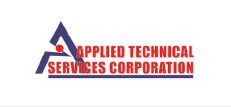 Electronic Component Systems, Inc. - ECS & Applied Technical Services Corporation