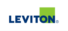 Electronic Component Systems, Inc. - ECS & Leviton