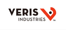 Electronic Component Systems, Inc. - ECS & Veris