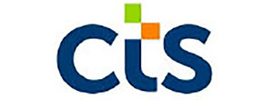 Sales and Engineering support for companies such as CTS