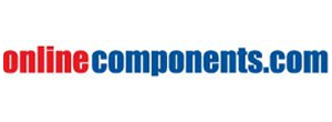 OnlineComponents.com Logo