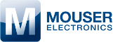 MouserElectronics