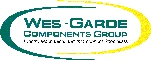Wes-Garde Components Group