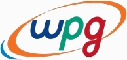 WPG Americas Inc. i